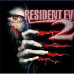 Resident Evil 2 Free Download