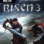 Risen 3 Titan Lords Free Download