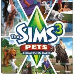The Sims 3 Pets Free Download Complete Edition Repack