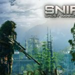 Sniper Ghost Warrior Free Download
