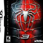 Spider Man 3 Free download