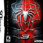 Spider Man 3 Fee Download