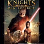 Star Wars Knights of The Old Republic Free Download