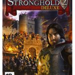 Stronghold 2 Deluxe Download