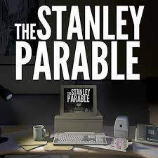 The Stanley Prable Free Download