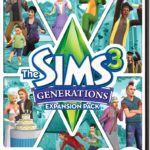 The Sims 3 Generations Free Download