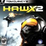 Tom Clancy HAWX 2 Free Download