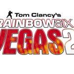 Tom Clancys Rainbow Six Vegas 2 Free DownloadTom Clancys Rainbow Six Vegas 2 Free Download