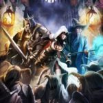 Tomb Raider Anniversary Free Download, Tomb Raider Anniversary Free Download