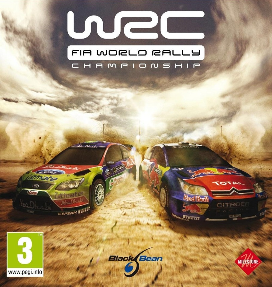 WRC 4 FIA World Rally Championship Free Download, WRC 4 FIA World Rally Championship Free Download
