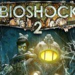 BioShock 2 Free Download