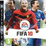 FIFA 10 Free Download