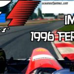 F1 Pc Game Free Download