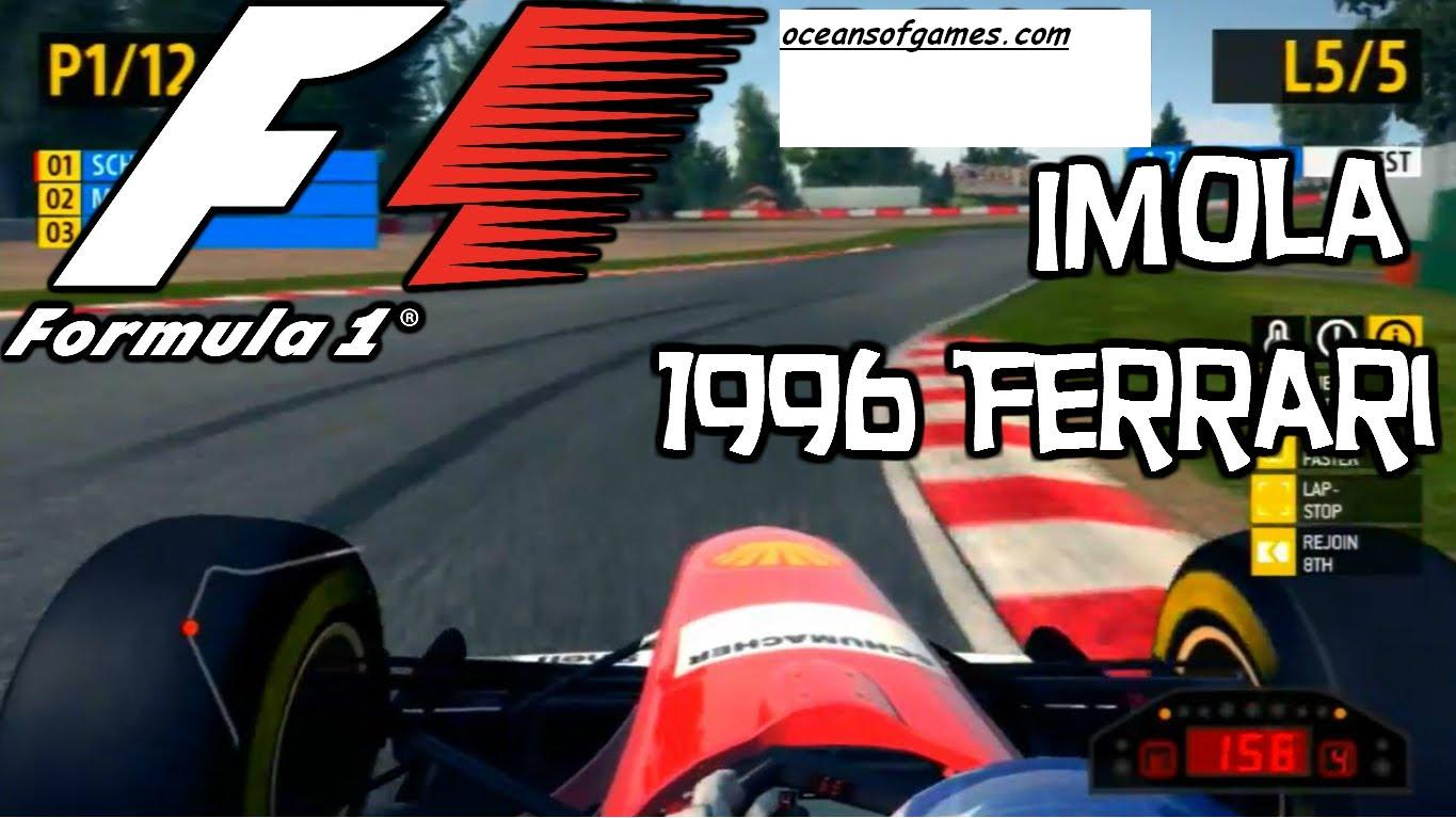 F1 Pc Game Free Download, F1 Pc Game Free Download