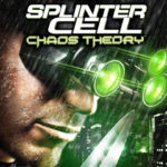 splinter cell 1