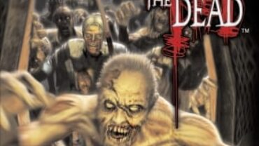 the house of dead III free download