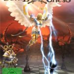 Battle vs. Chess PC Game free download