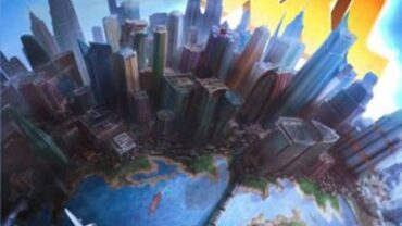 Cities XXL Free Download