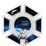 Civilization Beyond Earth Free Download