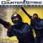 Counter Strike Condition Zero Free Download