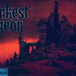 Darkest Dungeon Free Download