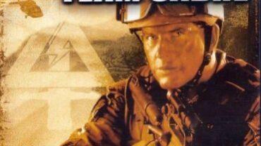Delta Force Black Hawk Down Team Sabre Setup Free Download