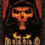 Diablo II Free Download PC Game setup