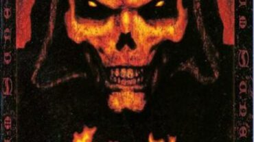 Diablo II Free Download