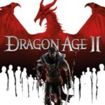 Dragon Age 2 Game Free Download