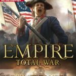 Empire Total War Free Download, Empire Total War Free Download