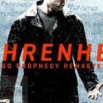 Fahrenheit Indigo Prophecy Remastered Free Download