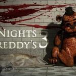 Five Nights at Freddys 3-Setup Download For Free