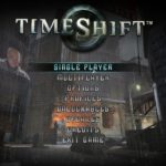 Free Time Shift PC Game
