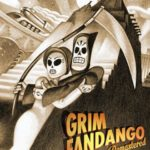 Grim Fandango Remastered Free Download