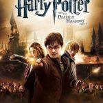 Harry Potter And The Deathly Hallows Part 2 Free Download