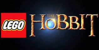 Lego The Hobbit Free PC Version