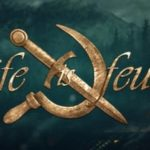 Life is Feudal Your Own Free Download
