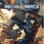 Mechs and Mercs Black Talon Free Download