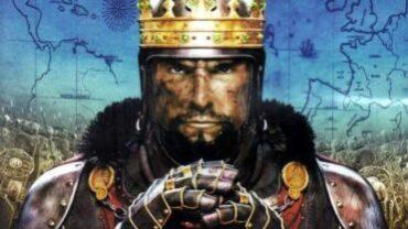 Medieval 2Total War Free Download