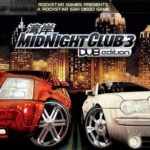 Midnight Club 3 Game Free Download