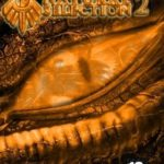Natural Selection 2 Free Download