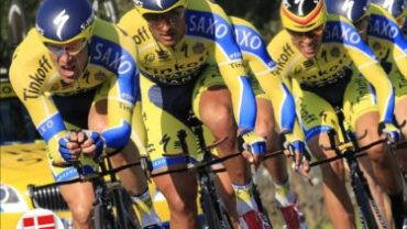 Pro Cycling Manager 2014 Free Download
