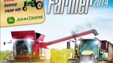 Professional Farmer 2014 Free Download