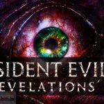Resident Evil Revelations 2 Free Download