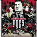 Sleeping Dogs Definitive Edition Free Download