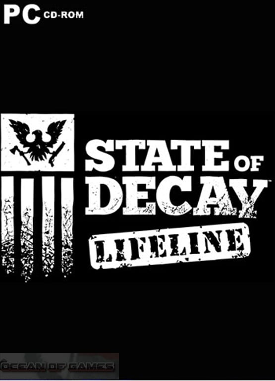State Of Decay Lifeline Free Download, State Of Decay Lifeline Free Download