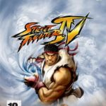 Street Fighter IV Free Download