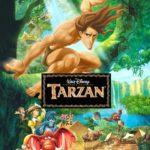 Tarzan-PC-Game-Free Download