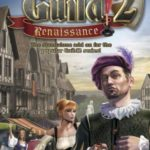 The Guild 2 Renaissance Free Download