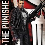 The Punisher Free Download3